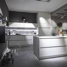 die richtige küche für die junge familie häcker küchen