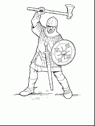 Superb Coloring Pages Next Image Soldiers And Knights With Soldier