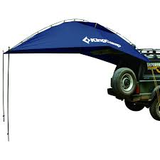 Amazon.com : KingCamp Awning Sun Shelter Auto Canopy Camper Trailer ... At Habitat Truck Topper Kakadu Camping Truck Canopy Portland How To Canopy Pass By A Rope Pulley Show Me Diy Cap Awnings Tacoma World Preowned 2015 Ford F150 Lariat Crew Cab Pickup In Lynnwood 10601 Ladder Racks Alaskan Campers Vagabond Outdoors Popup Camper Expedition Portal Best Canopies For Sale Rources I Found Mold And Moisture My Helpsuggestions To Make A Alltripgo