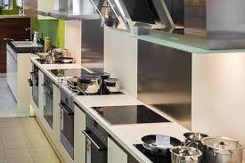 ihr küchenstudio aus oranienburg menzel küchen