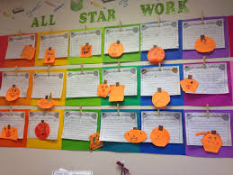 Spookley The Square Pumpkin Activities Pinterest by Classy In The Classroom October 2014