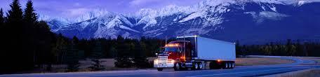 100 Semi Truck Exhaust SEMTECH ECOSTAR Plus Gaseous And Flow Measurement