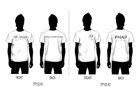 PHAP T-SHIRTS DESIGN IDEAS | Small Business Ideas How To Start An Online Tshirt Team Edge Build Your Own Unisex Crowdmade Print T Shirt Design Cool To Shirts At Home How To Create Your Own Tshirt In Roblox Youtube Diy Clothes Fringe Crop Top Tshirt Graphic Tee Mesmerizing Designing Create Your Own Using 123premium Flex And A Home Block Designs Using Wood Stamps Woodblock Stunning Gallery Interior Stagger
