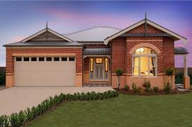 Extraordinary Our Homes The Armadale Premier Builders Group Of ... Claremont Federation Style Major Renovation Bastille Homes Appealing Storybook Designer Australian Kit On Small Spanish House Plans Home Decor Victorian Builders Victoriana Builder Brilliant Weatherboard Design And Designs Promenade Custom Perth Emejing Heritage Gallery Decorating Ideas Style Display Homes Design Plans Extraordinary Our The Armadale Premier Group Of Various B G Cole Period Plan