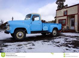 Blue Pickup Truck Stock Photo. Image Of Road, Blue, Country - 7215946 Green Toys Pickup Truck Made Safe In The Usa Street Trucks Picture Of Blue Ford Stepside An Illustrated History 1959 F100 28659539 Photo 31 Gtcarlotcom 2018 Ram 1500 Hydro Sport Gmc Sierra Msa Retro Design Little Soft Toy Clip Art Free Old American Blue Pickup Truck Stock Vector Image Kbbcom 2016 Best Buys