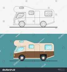 Family Traveler Truck Journey Camping Traveling Stock Vector ... Escaping The Cold Weather In A Box Truck Camper Rv Isometric Car Food Family Stock Vector 420543784 Gta 5 Family Car Meet Pt1 Suv Van Truck Wagon Youtube Traveler Driving On Road Outdoor Journey Camping Travel Line Icons Minivan 416099671 Happy Camper Logo Design Vintage Bus Illustration Truck Action Mobil Globecruiser 7500 2014 Edition Http Denver Used Cars And Trucks Co Ice Cream Mini Sessionsorlando Newborn Child Girl 4 Is Sole Survivor Of Family Vantrain Crash Inquirer News Bird Bros Eggciting New Guest Sherwood Omnibus Thin Tourist