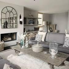 Modern Traditional Living Room Decor Arrangement Ideas Gallery Of