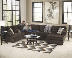 Hogan Mocha Reclining Sofa Loveseat by Rent To Own Living Room Furniture Sofas Loveseat Sectionals