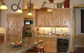 Wine Kitchen Decor Design Your Into Elegant Style