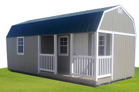 Rent-to-own - Your #1 Backyard Storage Solutions Better Built Barns Loft Storage Barn Rentals Sales Cover Up Building Storage To Let In Reading Berkshire Gumtree The Raiser Quality Amishbuilt Structures Warehouse Workshop Store Space Garage Industrial Unit General Shelters Portable Buildings Etc Carports Garages Sheds Rv Coversdenton Basement Carpet Squares For Pole House With Renttoown Your 1 Backyard Solutions Twostory Pine Creek