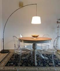 Regolit Floor Lamp Ikea by Diy Ikea Hack White Fur Stool You Might Have Seen Similar Diy