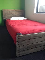 Stampy S Bedroom by 25 Unique Minecraft Bedding Ideas On Pinterest Bed Minecraft