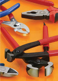 ajay industries manufacturers of hand tools and kits