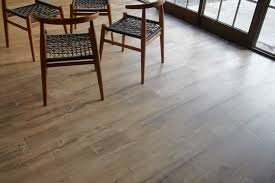 Where Is Eternity Laminate Flooring Made by Metro Collection Eternity Flooring