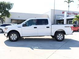 Used 2018 FORD F 150 Xlt 4x4 Truck For Sale In MIAMI, FL | 94792 ... Ford F150 For Sale In Jacksonville Fl 32202 Autotrader Used 2004 Ford F 150 Crew Cab Lariat 4x4 Truck Sale Ami Lifted Trucks Dave Arbogast Garys Auto Sales Sneads Ferry Nc New Cars 2017 Nissan Frontier Sv V6 4x4 For In Orlando Sanford Lake Mary Tampa And 2015 Chevrolet Silverado Lt1 Dyer Chevrolet Vero Beach Car Service Parts 2018 Silverado 1500 Lt Leather Near You Phoenix Az Ocala Baseline Dealer Bartow