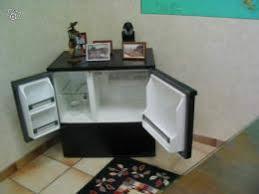 refrigerateur de bureau réfrigérateur de bureau occasion