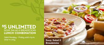 Olive Garden Orem – Home inspiration