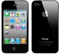 Info iPhone models
