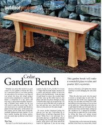 37 best Garden Park Benches images on Pinterest