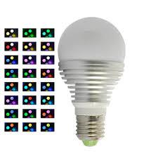 bulk led bulbs gridthefestival home decor bulk led light bulbs