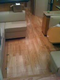 Marine Grade Vinyl Flooring Canada by Skene Marine Products Synthetic Teak Decking And Flooring