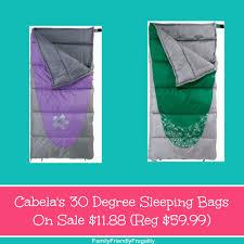 Cabelas Husky Floor Mats cabelas sleeping bags best bag 2017