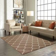 Walmart Living Room Rugs by Mainstays Sheridan 3 Piece Area Rug Set Walmart Com
