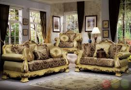 Formal Living Room Chairs by Formal Living Room Sets Interior Design