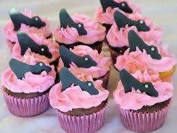 A Sweet Cake Blog Archive Fashion Girl Cupcakes