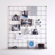 pin and noticeboards notonthehighstreet