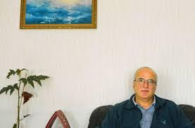 ein armenier in reutlingen eine familiengeschichte baden