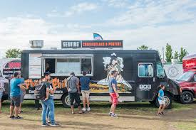 100 Philly Food Trucks Philthy S Toronto Toronto