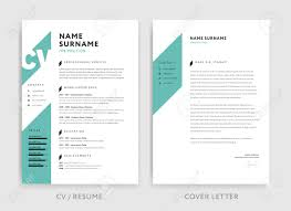 Creative CV / Resume Template With Teal Green Background 200 Free Professional Resume Examples And Samples For 2019 Home Hired Design Studio 20 Editable Cvresume Templates Ps Ai Simple Cv Word Format Resumekraft Mplevformatsouthafarriculum 3 Pages Modern Templatecv By On Landscape Template Creativetacos 016 Creative Ideas Cv Imposing Minimalist Cv Resume Mplate With Nice Typography Design The Best Builder Online Fast Easy Try Our Maker 4 48 Format Jribescom