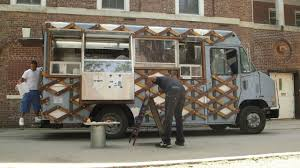 The Prison-to-Food Truck Pipeline: How Two Organizations Are Dishing ... Food Truck Finder Services Manufacture Buy Sell Trucks How To Decide Between A And Trailer Apex Lego Custom Moc Nation Set Unbox Build Time Lapse Building Fabrication Industrial Kansas City Pizza Franchisee Uses Food Truck Build Brand Why Hire Prime Design Your Gourmet Kitchen Or 10 Best In The Us To Visit On National Day Custom Food Trucks Dura Stainless Sheet Metal Builders Group Episode 2 We