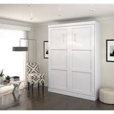 murphy beds ikea murphy bed design ideas easily and safely