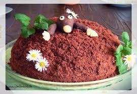 kindergeburtstagskuchen einfache und lustige rezepte