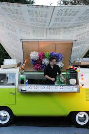 THE WEDDING BLOG DESIGNER: THE VW CAMPER VAN COCKTAIL BAR   Cocktail ... Food Service Rentals Party Event Long Island Truck Sale Or Rent Doner King J Wolf With Da Lobsta Dsc00360 Flickr Private Events Dos Gringos Mexican Kitchen The Images Collection Of A Little Useoulu To The Taco Scene Fast Harts Soda Shop Charlotte Trucks Roaming Hunger Mobi Munch Inc Small For Outstanding Deddle S Mini Donuts Rent Tuk Food Truck Youtube Eddies Pizza New Yorks Best Mobile Airstream In Bangkok U Steemit For In Kota Kinabalu Kota