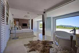 villas masters of the universe master bedrooms decor