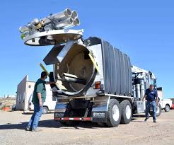Cortez Sanitation District Approves New Policies Total Works Truck Equipment Home Facebook Epic Man 8x8 Crane Works Hard Dream Truck Youtube Truck On Cstruction Site Big Modern Lorry Stock Photo Texas Truckworks Jeep Tj Build Kenworth T609 Heavy Towings Sweet L Flickr Star Hooker Andrew Branding To Keep Pahrump Roadway Clean Valley Times Electric Trucks How The Technology Scania Group Dream Tomica Takara Tomy Micky Mouse Fire Division Dm Luchador Toronto Food Trucks Itekstudio