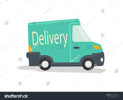 Delivery Vehicle Green Delivery Truck Cartoon Stock Vector ... Florian Martens On Twitter Proud Of Receiving The Green Truck Will It Fire Big Chevy 350 Zz6 Crate Engine Swap Ep9 Youtube Toys Walmartcom The Explore And Eat Little Home Fileisuzu Forward Dump Greencolorjpg Wikimedia Commons Custom Two Face Dodge Ram Double Cab Pick Up Road To A Healthier Planet Mercedes On Highway Stock Photo 159163331 Shutterstock Filehino He Tractor Series Truckjpg Amazoncom Recycling Games