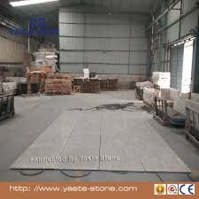 Granite Tile 12x12 Polished by Granite Tiles 100x100 Granite Tiles 100x100 Suppliers And