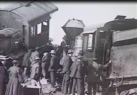 Huckleberry Railroad Halloween by 12668922 G Jpg