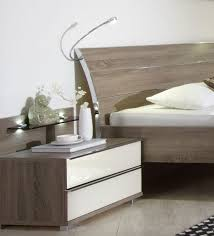 schlafzimmer loft boschung