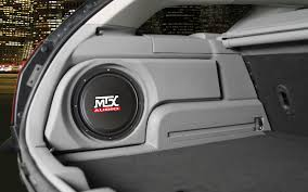 Dodge Magnum 2005-2008 ThunderForm Custom Subwoofer Enclosure | MTX ... Custom Chevy Ck 8898 Ext Cab Truck 10 Subwoofer Box Bass Speaker Toyota Tacoma 0515 Double Dual Sub Avw Offroad And Performance Lvadosierracom How To Build A Under Seat Storage Box Howto 300tdi Disco Speakers Boxes 6x9 Land Rover Forums Qlogic Gmc Silverado Calgunsnet Building An Mdf Fiberglass Enclosure Its Done Built By Hand In The Usa For Trucks Cars Dodge Ram Accsories Nissan Xterra Subwoofer K5 Sub Where Side Fold Seats Are 2004 Ranger Rangerforums The