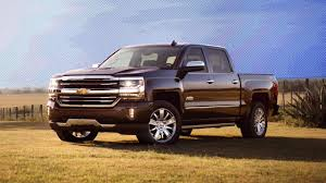 100 Used Pickup Trucks For Sale In Texas The 11 Most Expensive
