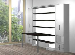 Clei Murphy Bed by Gallery Of Clei Murphy Bed Nuovoliola Wall Bed Clei Wall Beds