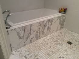 what is the difference between marble and granite both granite