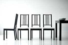 Dining Room Table And Chairs Ikea Uk by Dining Table And Chairs Ikea Dining Table Set Ikea Uk Folding
