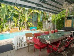 El Patio Motel Key West Fl 33040 by Old Town Key West By Southernmost Beach Homeaway Uptown Upper