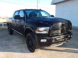 100 Best Deals On New Trucks PreOwned Prices Offers Shawnee OK